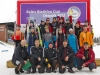 Baltic Biathlon Cup 2012 (16.-18.03.2012 Otepää)